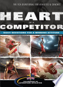 Heart of a Competitor