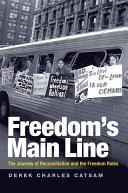 download ebook freedom\'s main line pdf epub