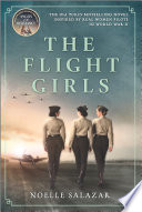 The Flight Girls Book PDF
