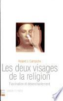 Les deux visages de la religion