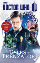 Doctor Who  Tales of Trenzalore