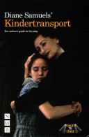 Diane Samuels  Kindertransport
