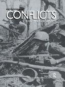download ebook encyclopedia of conflicts since world war ii pdf epub