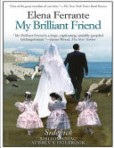 My Brilliant Friend  Neapolitan Novels  Book One