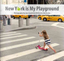 New York Is My Playground
