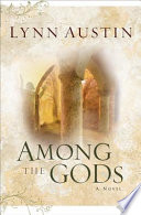 Among The Gods Chronicles Of The Kings Book 5