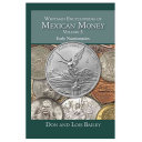 Whitman Encyclopedia of Mexican Money