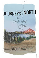 Journeys North