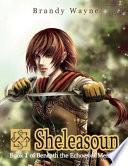 Sheleasoun Book PDF
