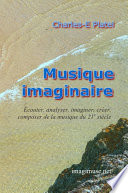Musique imaginaire