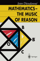Mathematics — The Music of Reason