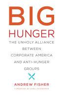 Big Hunger