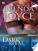 Ebook Dark Rival Epub Brenda Joyce Apps Read Mobile