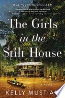 Book The Girls in the Stilt House