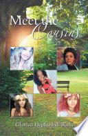 Meet the Cousins Book PDF