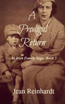 A Prodigal Return