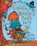The Only Pirate At The Party Pdf [Pdf/ePub] eBook