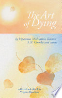 Art of Dying  The