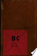 Journal g  n  ral de la litt  rature de France  ou R  pertoire m  thodique des livres nouveaux  cartes g  ographiques  estampes et oeuvres de musique qui paraissent successivement en France  accompagn   de notes analytiques et critiques