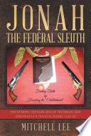 Jonah  the Federal Sleuth