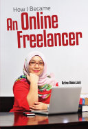 download ebook how i became an online freelancer pdf epub