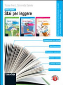 Come leggere... stai per leggere. Con espansione online. Per la Scuola media