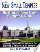The New Small Temples of the Church of Jesus Christ of Latter-day Saints