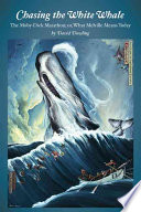 Moby Dick Or The Whale Pdf/ePub eBook