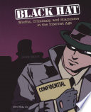 Black Hat}