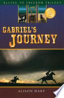 Gabriel s Journey Book PDF