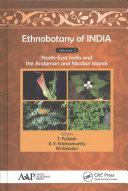 Ethnobotany of India