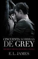Cincuenta Sombras De Grey Cincuenta Sombras 1