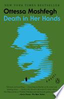 Death in Her Hands Book PDF
