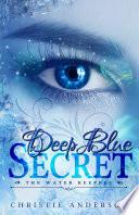 Deep Blue Secret Pdf/ePub eBook