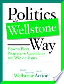 Politics The Wellstone Way