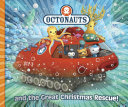 Octonauts and the Great Christmas Rescue Inkling At His Childhood Home An