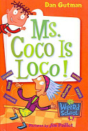 Ms  Coco Is Loco
