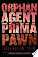 Orphan  Agent  Prima  Pawn