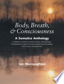 Body  Breath  and Consciousness