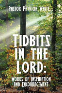 Tidbits in the Lord