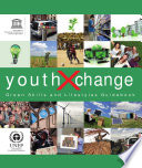 Youthxchange Green Skills And Lifestyles Guidebook