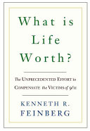 What Is Life Worth
