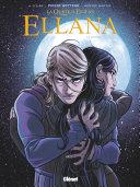Ellana -