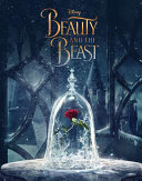 Beauty and the Beast Novelization Reads In Her Books Of Traveling The