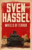 download ebook wheels of terror pdf epub