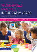 Work based Practice in the Early Years