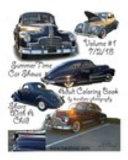 SummerTime Car Shows