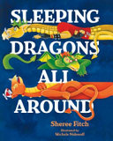 Sleeping Dragons All Around