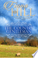 The Country Gentleman Considerably More Wit And Pizazz