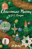 Book Christmas Poetry